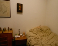 1 Bedroom, Coolidge Corner Rental in Boston, MA for $2,195 - Photo 1