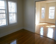 6 Bedrooms, Brookline Village Rental in Boston, MA for $4,600 - Photo 1