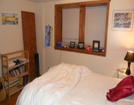 4 Bedrooms, Brookline Village Rental in Boston, MA for $4,200 - Photo 1