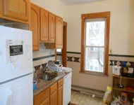 3 Bedrooms, Commonwealth Rental in Boston, MA for $3,400 - Photo 1