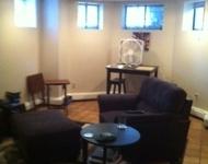 1 Bedroom, Shawmut Rental in Boston, MA for $1,950 - Photo 1