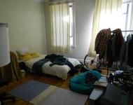 1 Bedroom, West Fens Rental in Boston, MA for $2,500 - Photo 1