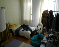 1BR at 50 Queensberry St - Photo 1