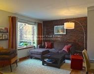 2 Bedrooms, Bay Village Rental in Boston, MA for $3,995 - Photo 1