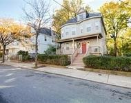 10 Bedrooms, Sav-Mor Rental in Boston, MA for $7,400 - Photo 1