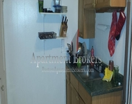 4 Bedrooms, Mission Hill Rental in Boston, MA for $4,295 - Photo 1