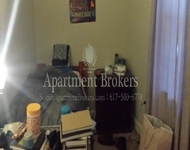 3 Bedrooms, Mission Hill Rental in Boston, MA for $3,195 - Photo 1