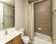 3 Bedrooms, Armour Square Rental in Chicago, IL for $1,350 - Photo 1