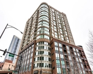 2 Bedrooms, River North Rental in Chicago, IL for $3,750 - Photo 1