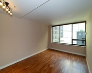 1 Bedroom, Gold Coast Rental in Chicago, IL for $1,525 - Photo 1
