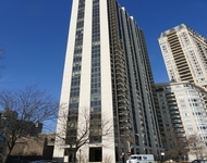 1 Bedroom, Park West Rental in Chicago, IL for $1,700 - Photo 1