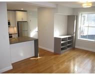 Studio, North Cambridge Rental in Boston, MA for $2,500 - Photo 1