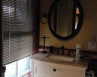 6 Bedrooms, Coolidge Corner Rental in Boston, MA for $7,500 - Photo 1