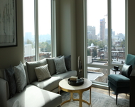 2 Bedrooms, West Fens Rental in Boston, MA for $4,775 - Photo 1