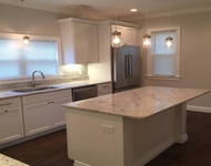 4 Bedrooms, Winter Hill Rental in Boston, MA for $4,600 - Photo 1