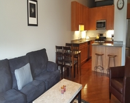 2 Bedrooms, Palmer Square Rental in Chicago, IL for $2,350 - Photo 1