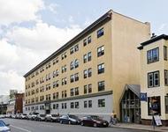 1 Bedroom, Harvard Square Rental in Boston, MA for $2,350 - Photo 1