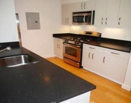 2 Bedrooms, Harrison Lenox Rental in Boston, MA for $3,550 - Photo 1