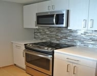2 Bedrooms, Seaport District Rental in Boston, MA for $3,209 - Photo 1