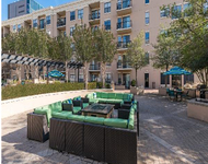 1 Bedroom, Uptown Rental in Dallas for $1,387 - Photo 1