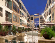 1 Bedroom, Uptown Rental in Dallas for $1,511 - Photo 1
