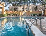 1 Bedroom, Uptown Rental in Dallas for $1,560 - Photo 1