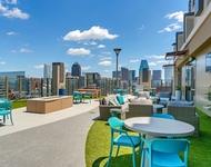 Studio, Victory Park Rental in Dallas for $1,355 - Photo 1