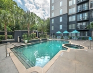 1 Bedroom, Uptown Rental in Dallas for $1,671 - Photo 1