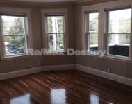 4 Bedrooms, Mid-Cambridge Rental in Boston, MA for $5,000 - Photo 1