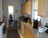 4 Bedrooms, Coolidge Corner Rental in Boston, MA for $3,850 - Photo 1