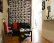 4 Bedrooms, Coolidge Corner Rental in Boston, MA for $4,750 - Photo 1