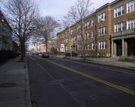 4 Bedrooms, Coolidge Corner Rental in Boston, MA for $4,650 - Photo 1