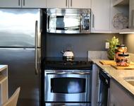 1 Bedroom, Medford Street - The Neck Rental in Boston, MA for $2,722 - Photo 1