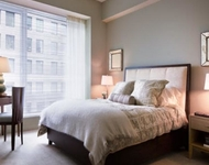 1 Bedroom, Prudential - St. Botolph Rental in Boston, MA for $4,015 - Photo 1