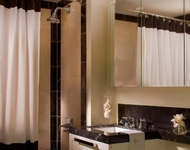 2 Bedrooms, Prudential - St. Botolph Rental in Boston, MA for $5,920 - Photo 1