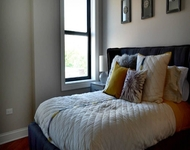 2 Bedrooms, Margate Park Rental in Chicago, IL for $1,939 - Photo 1