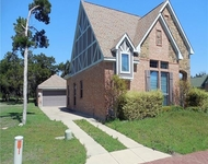 3 Bedrooms, Sherwood Forest Rental in Dallas for $2,300 - Photo 1