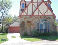 3 Bedrooms, Sherwood Forest Rental in Dallas for $2,400 - Photo 1