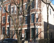 2 Bedrooms, Old Town Triangle Rental in Chicago, IL for $2,650 - Photo 1