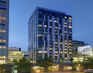 1 Bedroom, Kendall Square Rental in Boston, MA for $3,300 - Photo 1
