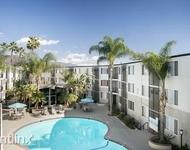 1 Bedroom, Rancho Adjacent Rental in Los Angeles, CA for $2,075 - Photo 1