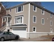 3 Bedrooms, Nonantum Rental in Boston, MA for $2,300 - Photo 1
