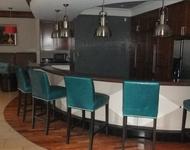 1 Bedroom, Reston Rental in Washington, DC for $1,675 - Photo 1
