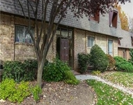 2 Bedrooms, Reston Rental in Washington, DC for $1,600 - Photo 1