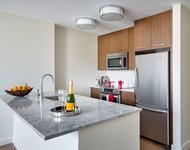 1 Bedroom, Bay Village Rental in Boston, MA for $3,455 - Photo 1