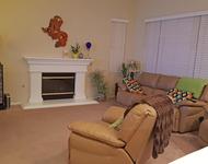3 Bedrooms, Moorpark Rental in Los Angeles, CA for $3,300 - Photo 1