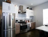 3 Bedrooms, Sav-Mor Rental in Boston, MA for $2,990 - Photo 1