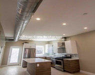 2BR at Williams St. - Photo 1