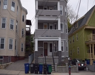 4 Bedrooms, Spring Hill Rental in Boston, MA for $4,200 - Photo 1