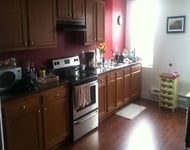 3BR at Havre St. - Photo 1